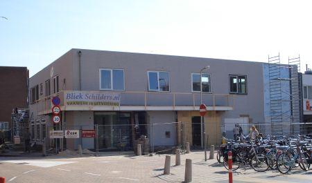 Rabobank Naaldwijk